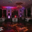 130x130_sq_1296532244559-nycespwedding