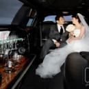 130x130 sq 1419366448801 hiromi wedding inside limo