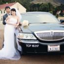 130x130 sq 1419366705067 hiromi wedding outside limo