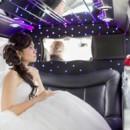 130x130 sq 1419366793610 stretch suv bride