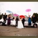 130x130 sq 1419366853325 weddingcheng