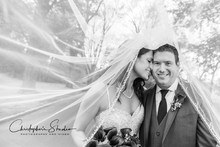 220x220 1493650054384 1493650044323 rockland county wedding photographer