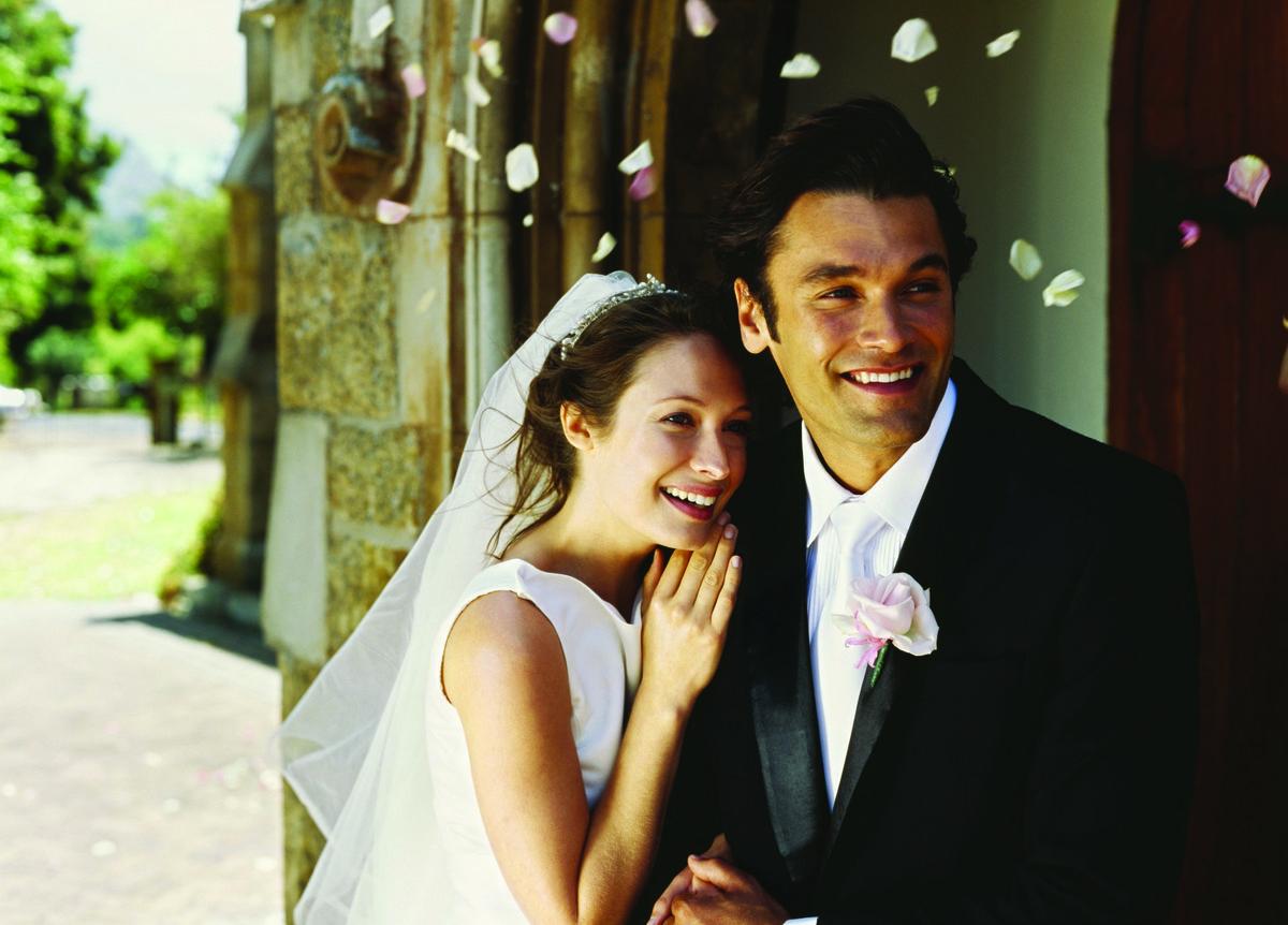 ridgewood wedding venues reviews for venues