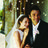 48x48 sq 1496661141 ae9a9cbea5666d7d wedding53840x2759