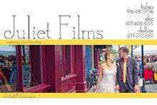 Juliet Films photo