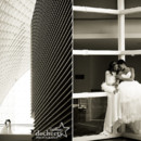 130x130 sq 1401300107630 lgbt philadelphia wedding couple at kimmel center