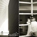 130x130 sq 1401300107630 lgbt philadelphia wedding couple at kimmel center