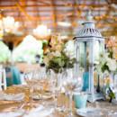 130x130 sq 1401301175908 john audubon center wedding ld
