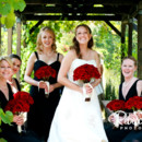 130x130 sq 1383236357591 rebecca stark weddings 001