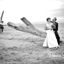 220x220 sq 1383237071163 rebecca stark weddings 000