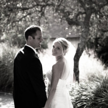 220x220 sq 1482371534900 0018 holman ranch wedding rebecca stark photograph