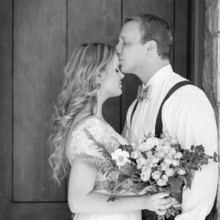 220x220 sq 1482371633873 0114 holman ranch wedding rebecca stark photograph