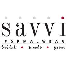 Savvi formalwear and bridal wedding dress amp attire north carolina