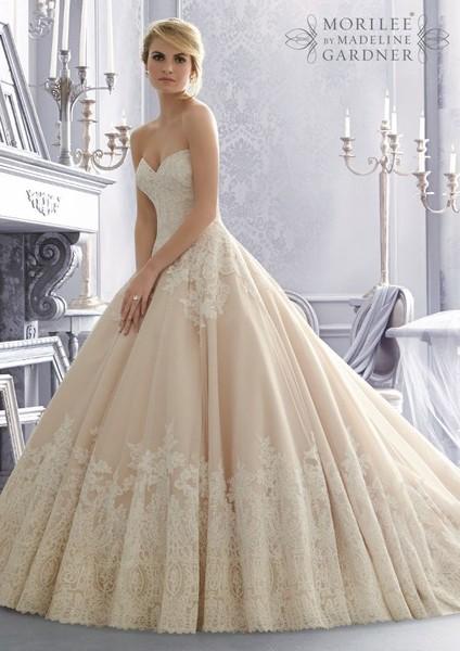 Wedding Dress Raleigh Savvi Formalwear And Bridal Nc