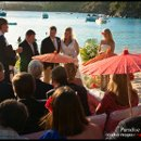 Wedding at Secret Harbor, St. Thomas, US Virgin Islands. All photos by Eric Johnson & Paradise Pictures, © Eric Johnson, www.paradisepictures.vi. Perfect Weddings of St. Thomas