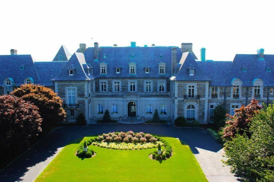 Aldrich Mansion Reviews Warwick RI 33