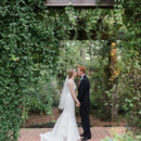 130x130 sq 1479924592447 arbor bride and groom side shot