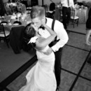 130x130 sq 1413577353910 san diego wedding photography 378