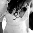 130x130 sq 1413579440570 san diego wedding photography 340