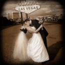 130x130 sq 1413581279477 san diego wedding photography 0415
