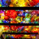 130x130 sq 1421442551303 chihuly garden  glass 4 bg