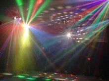 220x220 1207381768647 lights