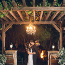 130x130 sq 1459198111649 eric  wendy tranian andrew photography weddings ph
