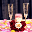130x130 sq 1457489401908 indian wedding photographer fine art production000
