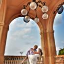 130x130 sq 1457489429356 indian wedding photographer fine art production000