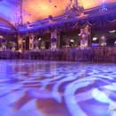 130x130 sq 1457489561342 indian wedding photographer fine art production001