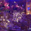 130x130 sq 1457489589875 indian wedding photographer fine art production001