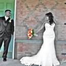 130x130 sq 1457489616444 indian wedding photographer fine art production001