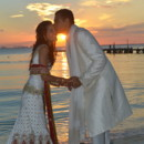 130x130 sq 1457489630458 indian wedding photographer fine art production001