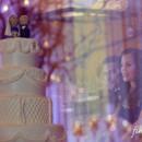 130x130 sq 1457489655445 indian wedding photographer fine art production002