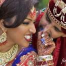 130x130 sq 1457489701407 indian wedding photographer fine art production002