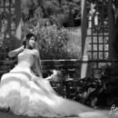 130x130 sq 1457489763493 indian wedding photographer fine art production003