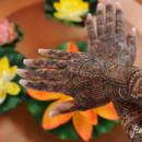 130x130 sq 1457489886501 indian wedding photographer fine art production003