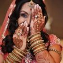 130x130 sq 1457489903888 indian wedding photographer fine art production003