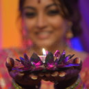 130x130 sq 1457489958578 indian wedding photographer fine art production004