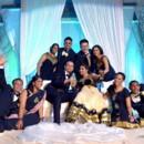130x130 sq 1457490000078 indian wedding photographer fine art production004