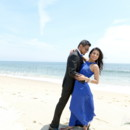 130x130 sq 1457490041666 indian wedding photographer fine art production004