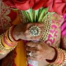 130x130 sq 1457490108286 indian wedding photographer fine art production005