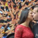 130x130 sq 1457490135627 indian wedding photographer fine art production005
