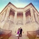 130x130 sq 1457490149683 indian wedding photographer fine art production005