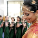 130x130 sq 1457490299857 indian wedding photographer fine art production006