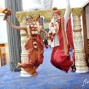 130x130 sq 1457490312175 indian wedding photographer fine art production006