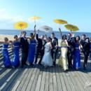 130x130 sq 1457490379986 indian wedding photographer fine art production007