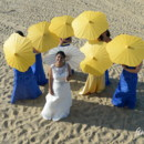 130x130 sq 1457490411594 indian wedding photographer fine art production007