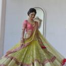 130x130 sq 1457490430540 indian wedding photographer fine art production007