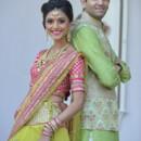 130x130 sq 1457490444306 indian wedding photographer fine art production007